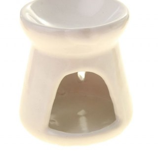 Подарочный набор «Ароматы Индии» сандал, роза купить Минск +375447651009