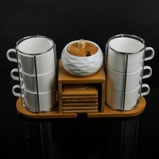 Подарочный набор для чая «Beatrice» 13 предметов купить в Минске +375447651009