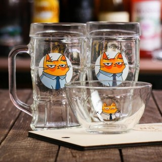 Подарочный набор для пива «Первому во всем» купить в Минске +375447651009