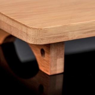 Подарочный набор для суши «Нежноть» 5 предметов купить Минск +375447651009