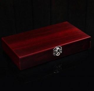 Подарочный набор для вина 'Феличе' Минск