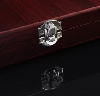 Подарочный набор для вина «Тоскана» с бар-компасом купить в Минске +375447651009