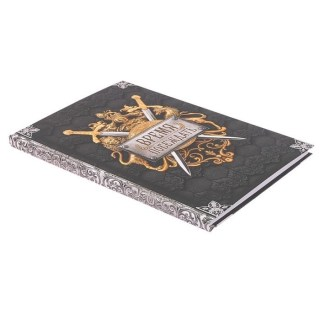 Подарочный набор «Время побеждать»:ручка+ежедневник купить в Минске +375447651009