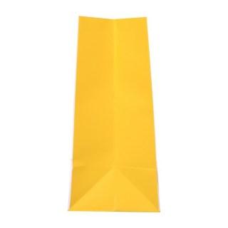 Подарочный пакет «Енот с кексом» 12 × 15 × 5,5 см Минск +375447651009