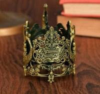 Подарочный подстаканник «Лучший учитель» купить в Минске +375447651009