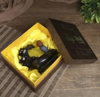 Подставка для благовоний «Маленький Будда» купить в Минске +375447651009