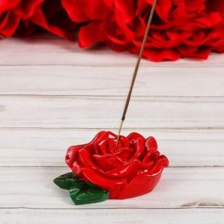 Подставка для благовоний «Цветок» купить в Минске +375447651009