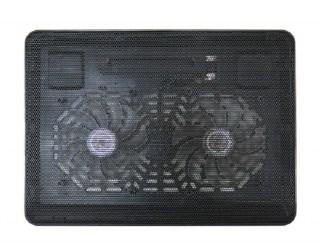 Подставка для ноутбука «Cool and light» купить в Минске +375447651009