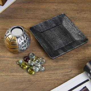 Подсвечник декоративный «Destiny» купить в Минске +375447651009