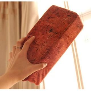 Подушка-игрушка «Кирпич» купить в Минске +375447651009
