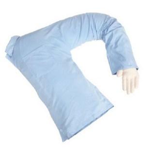 Подушка плечо мужчины Минск