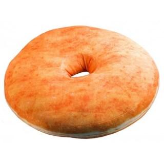 Подушка «Розовый пончик» купить Минск +375447651009
