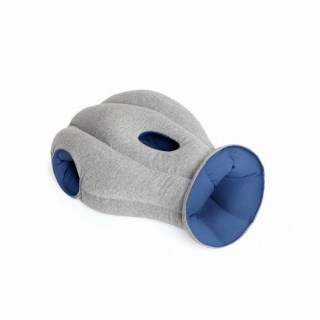 Подушка «СТРАУС Ostrich Pillow» Минск +375447651009