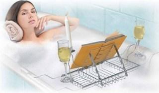 полка для ванной мальдивы купить в Минске +375447651009