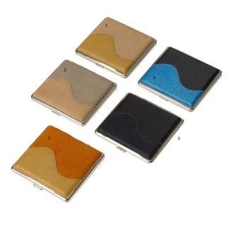 Портсигар «Double» цвет:микс  купить в Минске +375447651009