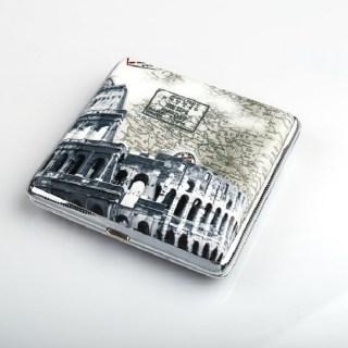 Портсигар «Колизей» купить в Минске +375447651009