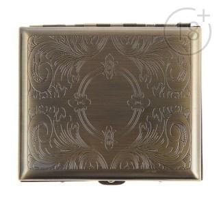 Портсигар «Морокко» в подарочной коробке купить в Минске +375447651009