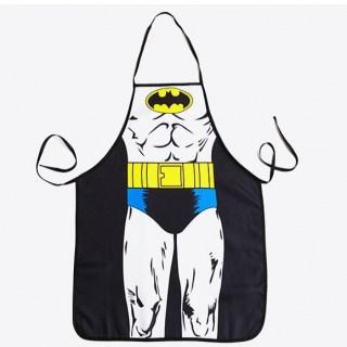Прикольный фартук «Batman» купить Минск +375447651009
