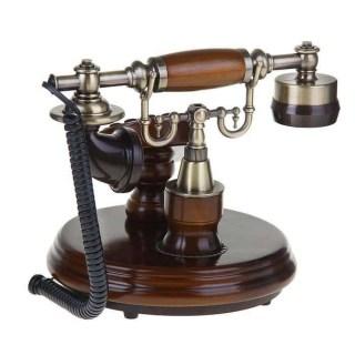 Ретро телефон 'Античность' купить
