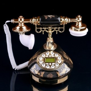 Ретро телефон «Бомонт» купить в Минске +375447651009