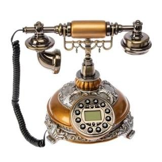 ретро  телефон графский купить
