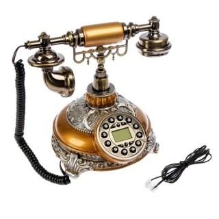 Ретро телефон «Графский» купить Минск