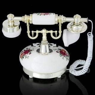 Ретро телефон «Шарм» купить в Минске +375447651009