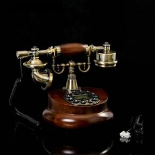 Ретро телефон «Спикер» купить Минск +375447651009