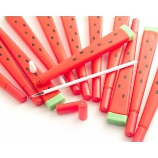 Ручка гелевая «Веселый арбузик» купить в Минске +375447651009