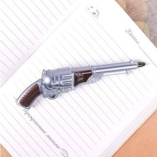 Ручка оружие Сильному духом купить