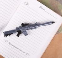 Ручка-пистолет «Суперагент» купить