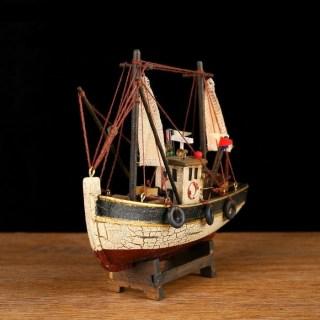Рыболовецкое судно «Сейнер» купить в Минске +375447651009