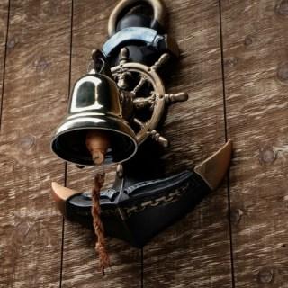 Панно сувенирное «Старинный мушкет» Минск +375447651009