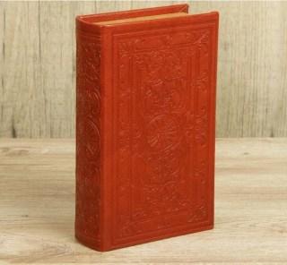 сейф книга ампир купить в Минске +375447651009