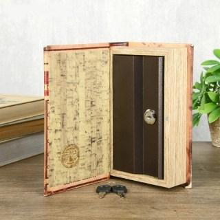 Сейф-книга «Лермонтов» 21 см купить в Минске +375447651009