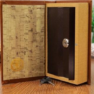 Сейф-книга «М. Рид. Всадник без головы» 21 см купить в Минске +375447651009