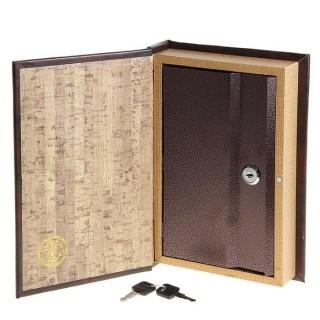 Сейф-книга «Старинные легенды» купить в Минске +375447651009