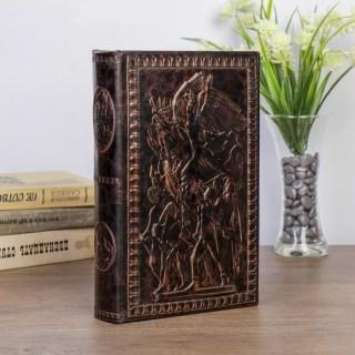 Сейф-книга «Триумф победы» 26 см купить в Минске +375447651009