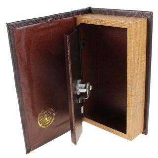 Сейф-книга «Царица Хатшепсут» купить в Минске +375447651009