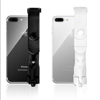 Селфи-палка+штатив «White» с брелком Bluetooth купить в Минске +375447651109