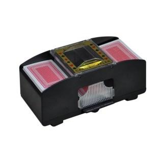 Шафл машинка для перемешивания карт купить в Минске +375447651009
