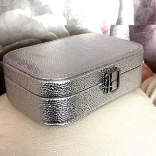 Шкатулка для украшений и бижутерии «Elan» купить в Минске +375447651009