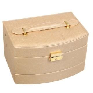 Шкатулка для украшений и бижутерии «Golden Sun» купить в Минске +375447651009