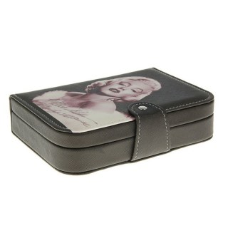 Шкатулка для украшений «Монро» купить в Минске +375447651009