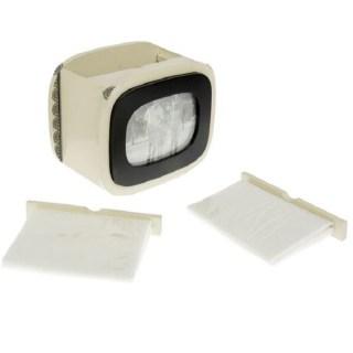 Шкатулка-фотоархив «Шарм» купить в Минске +375447651009