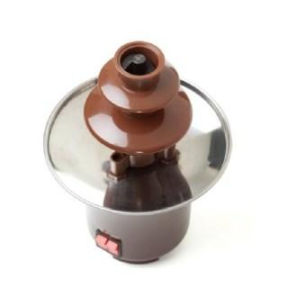 Шоколадный фонтан купить в Минске +375447651009