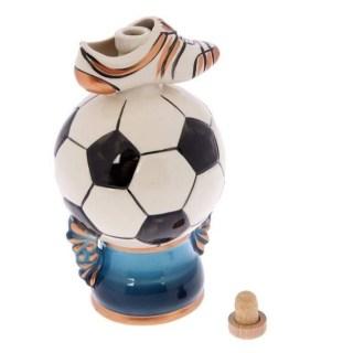 штоф футбольный мяч купить