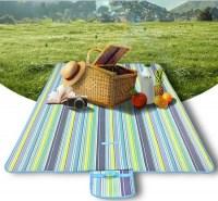 Купить пляжный складной коврик «МИКС» Минск +375447651009