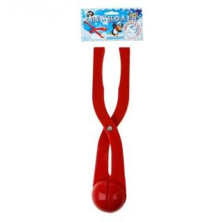 «Снежколеп» диаметр 6 см купить Минск +375447651009
