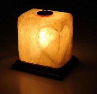 Соляная лампа «Сердце» с чашей для аромамасла 3 кг. купить в Минске +375447651009